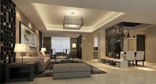 modern interior home design interior modern house interior design living and dining room d