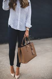 Trendy Wear To Work Clothes 25 Best Internship Ideas On Pinterest Are Jeans Business