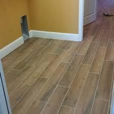 all flooring usa 19 photos flooring 9368 narcoosee rd lake