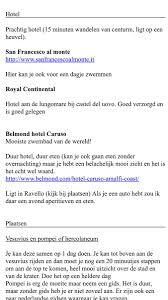 Example Of Makeup Artist Resume by Kat Kerkhofs On Twitter