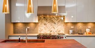 modern kitchen design images pictures 50 best modern kitchen design ideas for 2021