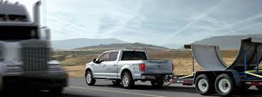 ford f150 commercial 2015 ford f 150 towing capacity