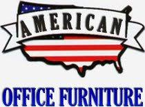 Used Office Furniture Riverside Ca by American Office Furniture Orange County Ca New Used And