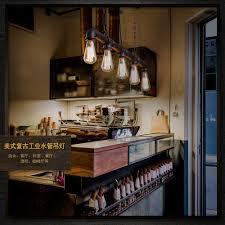 Bar Lights For Home bar pendant lighting u2013 aneilve