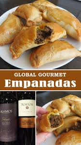 cuisine argentine empanadas global gourmet how to argentinian empanadas savored journeys
