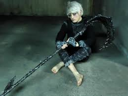 cosplay dark evil jack frost by cosplayquest on deviantart
