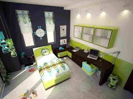 Grey And Green Bathrooms Mint Green Bedroom Decoratingdeas Best Home Decoration And Grey