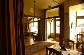 midland railroad hotel 2017 room prices deals u0026 reviews expedia
