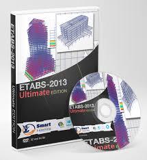 ultimate for civil u0026 structural engineers rcc design