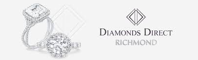 100 home decor richmond richmond house home decor 904