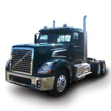 volvo 800 truck volvo browse by truck brands