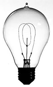 edison light bulb invention free light bulb images download free clip art free clip art on