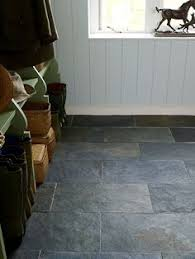 Grey Slate Tile Bathroom 40 Grey Slate Bathroom Floor Tiles Ideas And Pictures Bathroom
