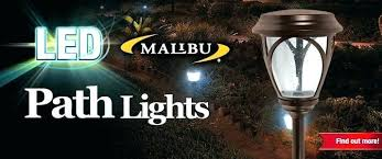 Malibu Low Voltage Landscape Lighting Kits Low Voltage Landscape Lighting Malibu Led Intermatic Malibu Low