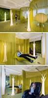 Corporate Office Design Ideas Interesting Ideas Office Design Home Office Design