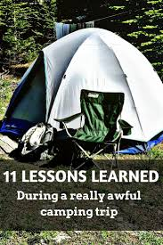 640 best camping images on pinterest places adventure awaits