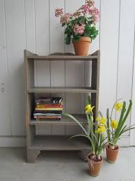 Small Bookshelf Ideas How Can A Small Bookshelf Act As A Personalized Library Tcg