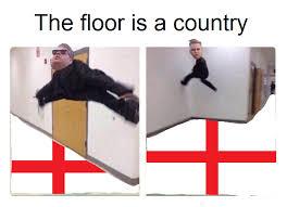 England Memes - england is my ity dankmemes