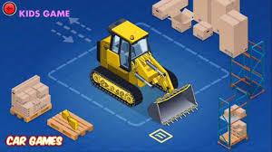 heavy equipment financing archives copenhaver construction inc