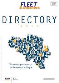 lexus service center zaventem fleet u0026 business directory nl by mmm business media issuu