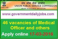 office of the project officer district welfare officer