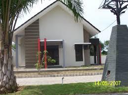 exterior small house design home design ideas answersland com