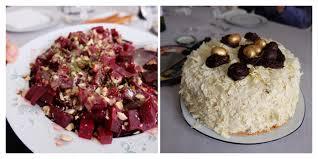 fa軋des de cuisine celebrated easter with my family j adore pâques en