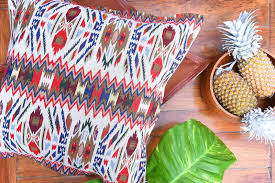 your interior home decor with soft furnishings