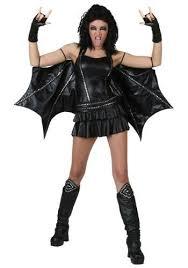 Mc Hammer Halloween Costume Harlequin Costume Hire Taupo