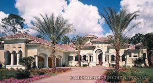 sater house plans casa bellisima house plan luxury houses elevation plan and bedrooms