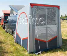 Small Campervan Awnings Caravan Awnings Drive Away Awnings Campervan Awnings Camping