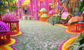 Marriage Decoration Wedding Decorations In Chennai Wedding Decorations Pictures