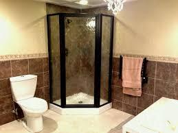 Standing Shower Bathroom Design Tiny Kitchen Storage Ideas Archives Tiny Bathroom Ideas Bathroom
