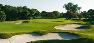 top golf courses in sarasota managed by pope golf must do