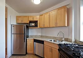 Affordable Interior Design Nyc 7 500 Name Waitlist Opens For 975 Affordable Units At Harlem U0027s