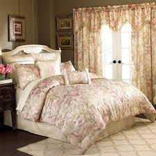 Cute Comforter Sets Queen Awesome Croscill Queen Comforter Sets Bedding Bedroom For Plan