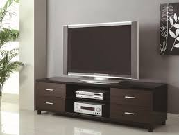55 Inch Tv Cabinet by Furniture White Tv Stand 32 Inch Tv Stand With Bracket 55 Inch