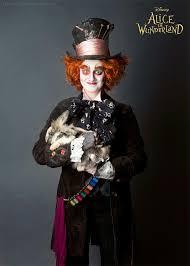 Mad Hatter Halloween Costume 34 Alice Wonderland Images Wonderland Party