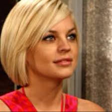 gh soap hair styles 38 best maxie jones images on pinterest general hospital