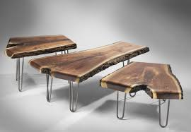 West Elm Coffee Table Coffee Tables Mesmerizing Img West Elm Coffee Table Design