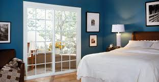 Sliding French Patio Doors With Screens A170 Series Sliding Patio Door U2013 Rmk Windows