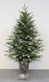 uncategorized artificial trees on sale home depotartificial
