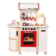 holz hape küchentraum e8018 spielküche holz niruvos - Hape Spielküche