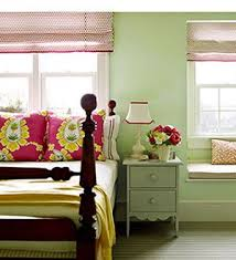 34 best guest room images on pinterest bedroom ideas guest