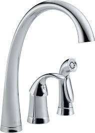 replace kitchen faucet sprayer faucet design formidable replace kitchen faucet sprayer luxury