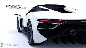 koenigsegg concept 2016 toyota land cruiser psc sp 200 sin supercar koenigsegg one