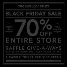 crooks and castles black friday images about crooksfairfax tag on instagram