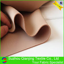 Custom Drapery Fabric Online Get Cheap Custom Drapery Fabric Aliexpress Com Alibaba Group