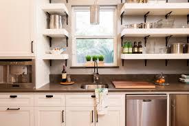 Baskets For Kitchen Cabinets Kitchen Marvellous Kitchen Cabinates For Home Kitchen Cabinets