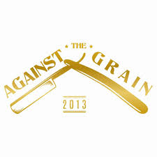 against the grain barbers and stylists home facebook